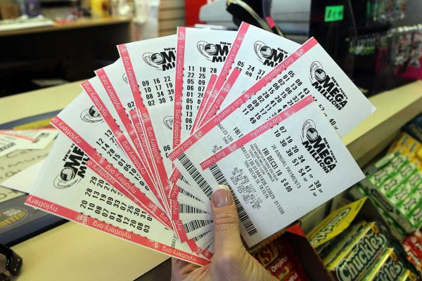 lottery-tickets.jpg